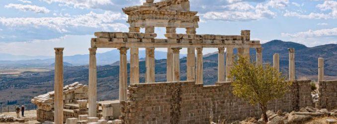 Acropolis-photo