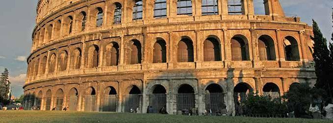 center-colosseum