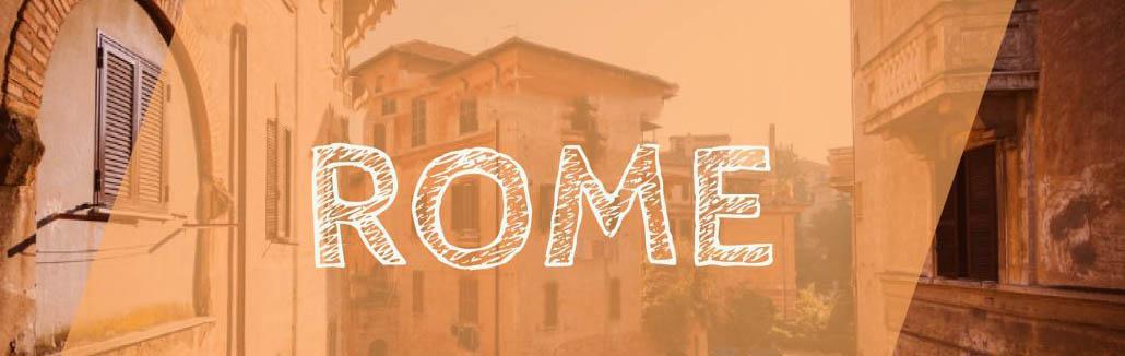 ct-rome