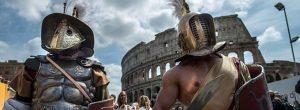 gladiators-pic