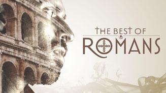 rome-best
