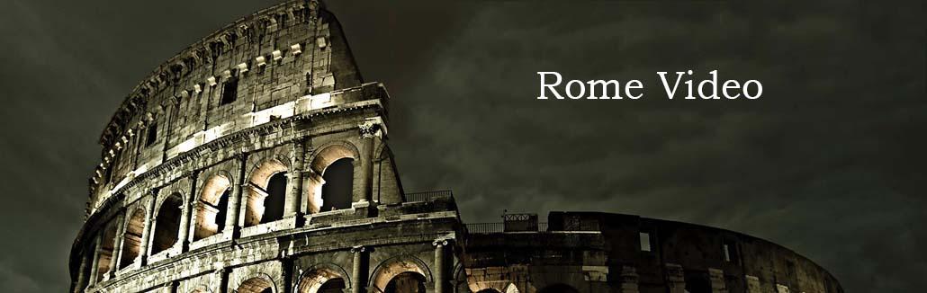 rome-video-photo