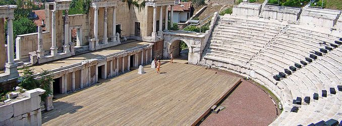 theater-plovdiv-pic