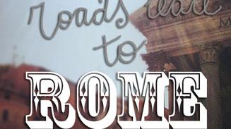 travel-rome