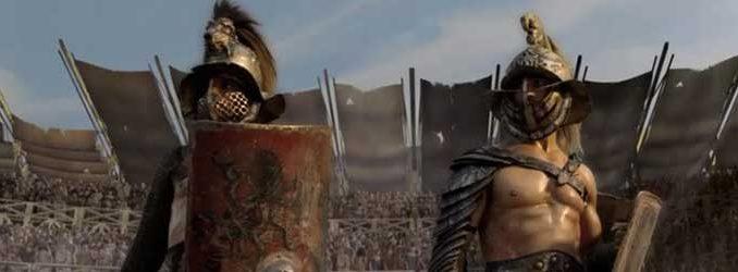 Priscus&Verus
