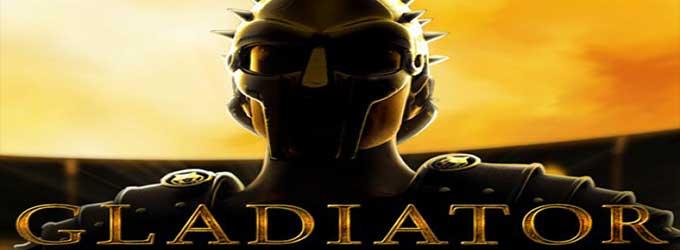 gladiator-playtech