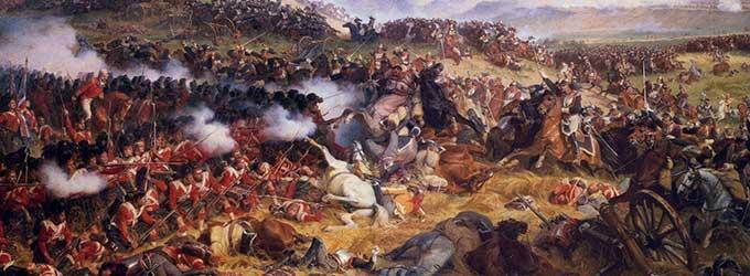Napoleon-Bonaparte-pic