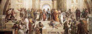 Roman-civilization