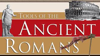 AncientRomans-photo