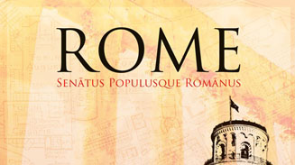 rome-travel-pic