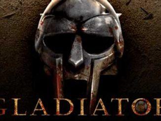 Gladiator-image