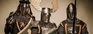 Armor-photo