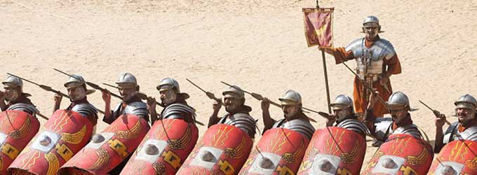 roman-soldiers-pic